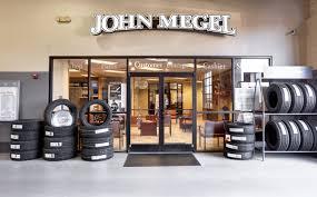 Parts Delivery Driver Jobs John Megel Chevrolet Chevy Dealership Dawsonville Ga