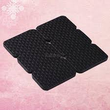 desk chair carpet protector fabulous chair mats for carpets and office chair mat carpet