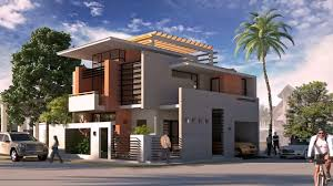 House Design Philippines Youtube Awesome Modern Zen Home Design Images Decorating Design Ideas