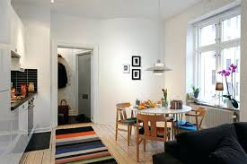 Decorating Apartment Ideas On A Budget Low Budget Decorating Apartment Decor Apartment Decorating Ideas