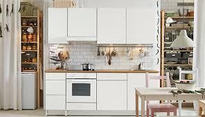 ikea küche metod küchenzeile küchenblock günstig kaufen ikea