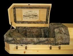 camo casket custom build caskets usa caskets