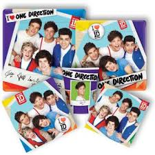 one direction party supplies 12 best one direction party ideas images on discount