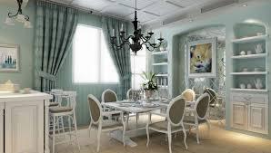 dining room elegant dining room design dark grey wall dark wood
