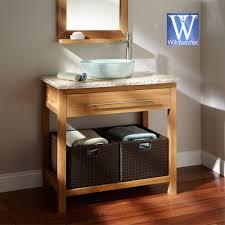 Bathroom Furniture Australia Teak And Oak Bathroom Furniture The Sebastian Collection