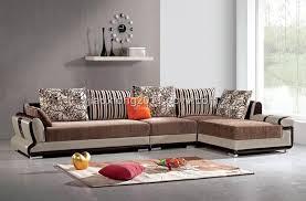 china sofa set designs buy sofa from china radkahair org home design ideas