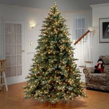 artificial tree lights problem artificial lit tree connected home blog mini christmas trees with