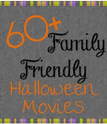 list of kids halloween movies ncp vpn download