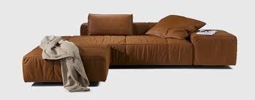 Modern Modular Sofa 20 Modern Modular Seating Systems Vurni