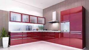 modern modular kitchen designs inspirational 25 latest design