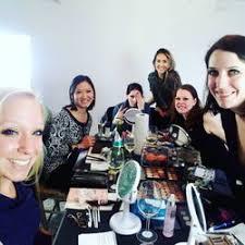 makeup schools in pa alisha nycole makeup artistry 74 photos makeup artists