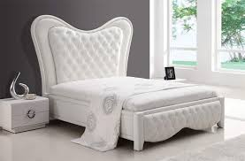 Off White Bedroom Furniture Sets Baby Nursery Inspiring Contemporary White Bedroom Furniture Real