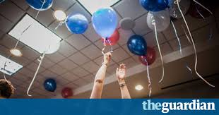 should we ban helium balloons science the guardian