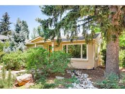 824 7th st boulder co 80302 mls 823730 redfin