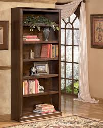 photo album collection target book cases all can download all