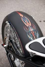 102 best pinstripes images on pinterest pinstriping pinstripe