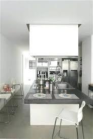 spot cuisine sous meuble spot cuisine led spot led en applique 12v en situation sous un