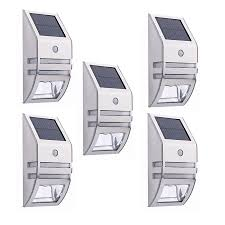 Wireless Wall Sconce Compare Prices On Solar Wall Sconces Online Shopping Buy Low