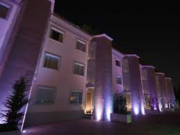 hotel in grassobbio winter garden hotel bergamo airport