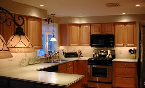100 kitchen cabinet led lights inspirations lowes under