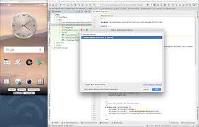 use a remote debugging session in aws device farm aws device farm