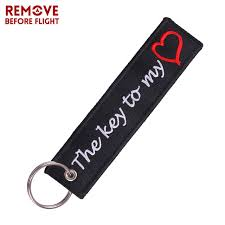 key to my heart gifts the key to my heart key chain bijoux keychain for cars gifts key
