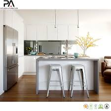 white gloss kitchen cabinets item simple white gloss kitchen cabinets