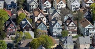 How Much To Build A House In Ma by Here U0027s How To Figure Out How Much Home You Can Afford