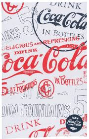 now designs kitchen towels 24 best great coca cola gift ideas for all images on pinterest