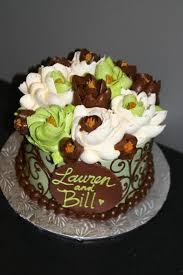 White Flower Cake Shoppe - classic white flower cake shoppe 100 buttercream pinterest