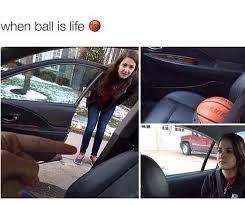 Ball Is Life Meme - when ball is life meme by dksupremacy memedroid