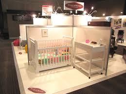 Childrens Bedroom Furniture New Zealand Touchwood New Zealand Beds Furniture U0026 Nursery Products Cots