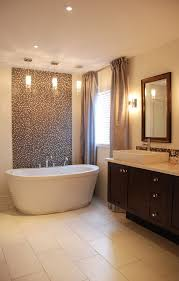 Best BATHROOM TILE Images On Pinterest Bathroom Ideas - Bathroom mosaic tile designs