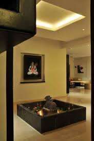 home temple design interior indian temple design for home best home design ideas