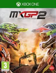 valentino rossi motocross helmet motogp16 valentino rossi xbox one amazon co uk pc u0026 video games