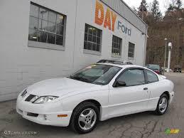 2003 pontiac sunfire partsopen