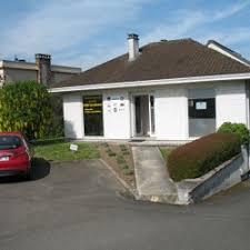location bureau 78 location bureau bailly yvelines 78 33 m référence n 2472