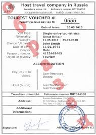 b2 visa invitation letter moscow to vladivostok train dominterier com