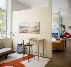 Offices Desks Home Office Modern Interior Design For Great Offices Desks And