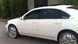 2004 chevrolet impala u2013 review the repair manuals for the 1995