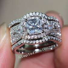wedding ring meaning wedding rings awesome the meaning of wedding rings images