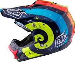 tld motocross helmets 2017 troy lee designs se3 phantom helmet motocross dirtbike