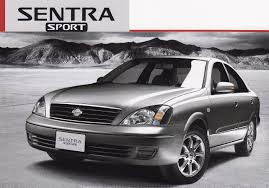 nissan malaysia nissan sport model stud or dud all new nissan sentra readies to