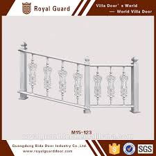 guard rail parts guard rail parts suppliers and manufacturers at