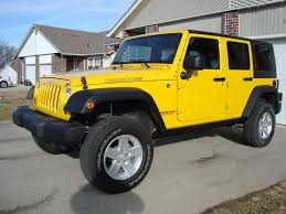 willys jeep lift kit 2 or 2 5 inch lift with stock tires