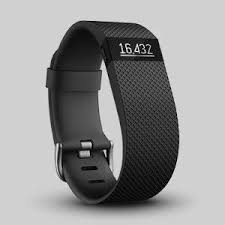 amazon prime black friday free amazon com fitbit charge hr wireless activity wristband black