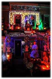 halloween lights enlightened lighting