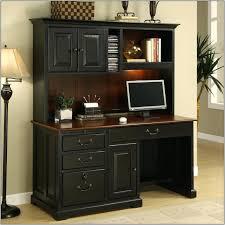 hide away desk armoire decorative desk decoration