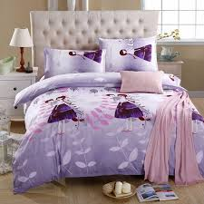 Cheap Bed Duvets Bed Linen Amusing Cheap Bedding Sets Double Bedding Sets With
