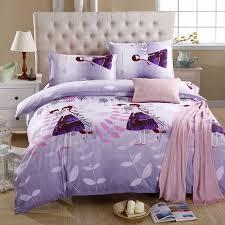 Double Bed Duvet Size Bed Linen Amusing Cheap Bedding Sets Double Double Bed Sets